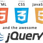 submit form tanpa refresh halaman dengan PHP dan jQuery
