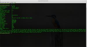 Cara Mengetahui Komputer 32 bit atau 64 bit di Linux