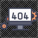 Status Code Response HTTP/1.1