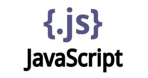 javascript md5 atau md5 javascript source code