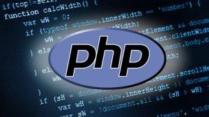 PHP Header Authorization Tidak Berfungsi