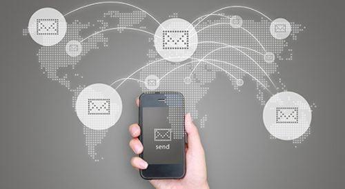 Jasa SMS Gateway di Indonesia