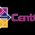 Cara Check Status Stop dan Disable firewall di CentOS 7