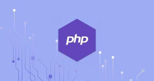 Cara Instal PHP 7 di CentOS 7