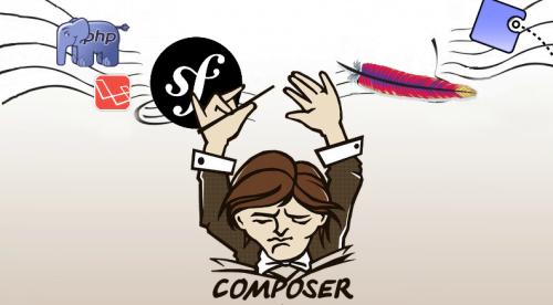 Cara Instal PHP Composer di Linux Mint dan Ubuntu