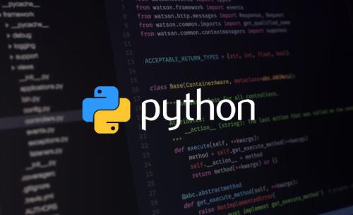 Cara Instal Python 3 di CentOS 7
