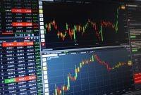 keuntungan dan resiko saham