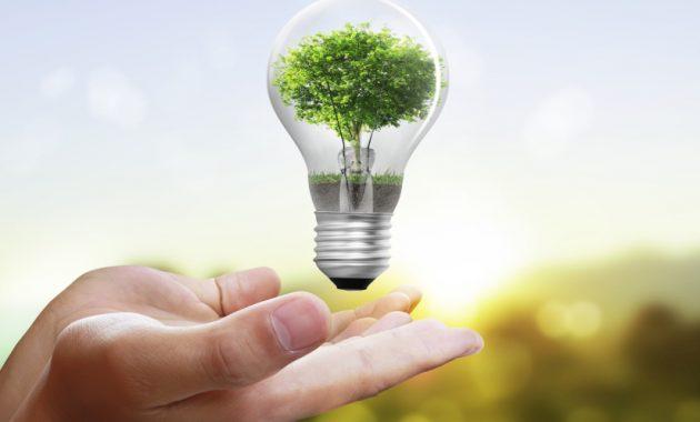 Tahapan Audit Energi Dibagi Menjadi Tiga Tahap