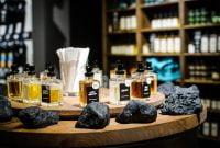 Jenis - Jenis Parfum Tahan Lama Aromanya