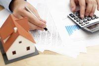 Cara Kredit Dengan Agunan BCA untuk Usaha