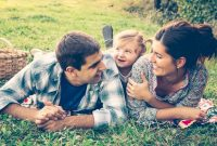 Fun Family Outdoor Activitity to Do at Home