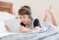 Manfaat Internet yang Menguntungkan